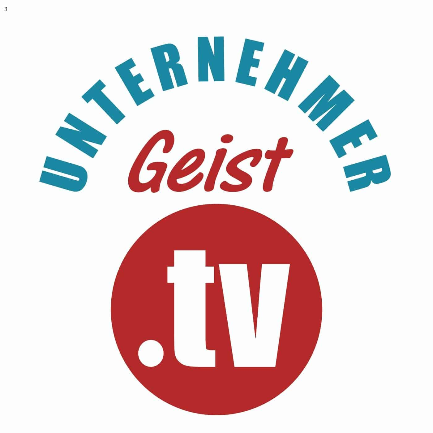 unternehmergeist.tv